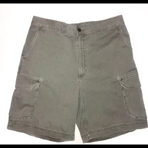 Polo Ralph Lauren Kendall Cargo Shorts Men's 36